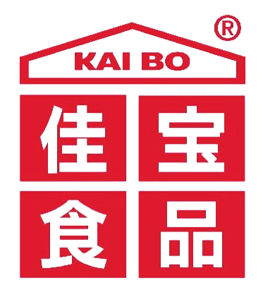 kai bo food